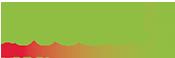 Massagepraktijk Intens Logo